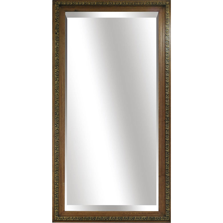 Wholesale Decorative Picture Frames